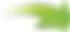 Greenarrow.png
