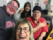 Carolyn and crew.jpg