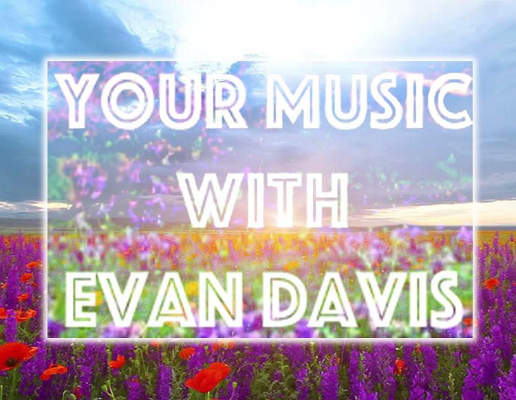 YourMusic
