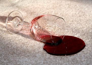 WineSpill.jpg
