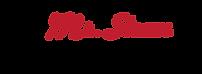 Mr Steam Logo-01.png