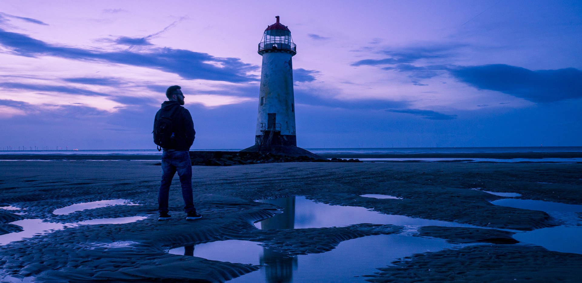 lighthouse seb.jpg