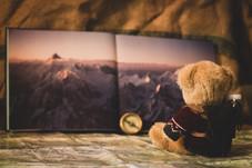 Bear Very Blurry.jpg