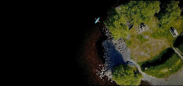 Moment%2520Screenshot_edited_edited.jpg
