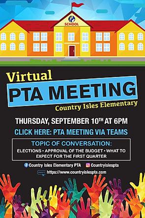 Meeting_SITE.jpg
