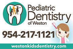 PDBanner-Dentist.jpg
