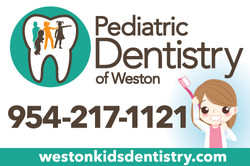 Pediatric Dentistry of Weston