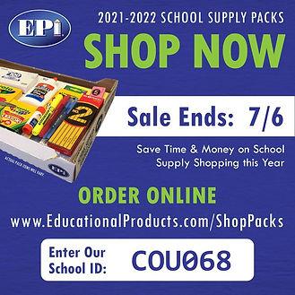 Supplies21-22.jpg