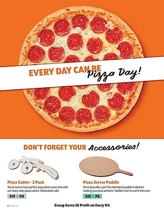 Pizzafund6.jpeg