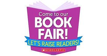 BookFair21.jpeg