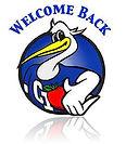WelcomeBckR5.jpg