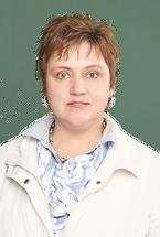 Mrs G. van Staden