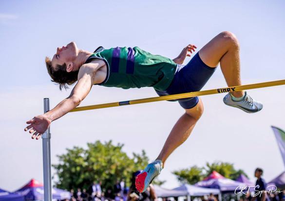 SLC Athletics.jpg