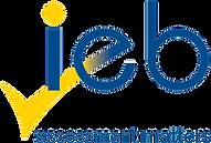 ieb-logo-large.png