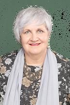 Mrs A. Rossouw