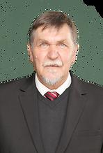 Mr L. Ludick