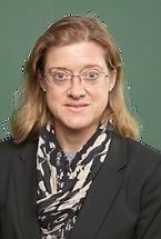 Mrs A. Schoeman