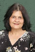 Ms I. Thakor Daya