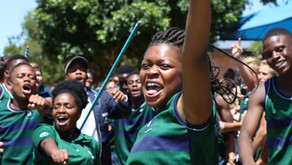 Stanford wins Independent Schools Athletics competition