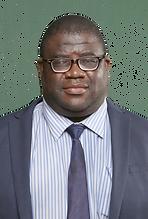 Mr D. Mwakonya