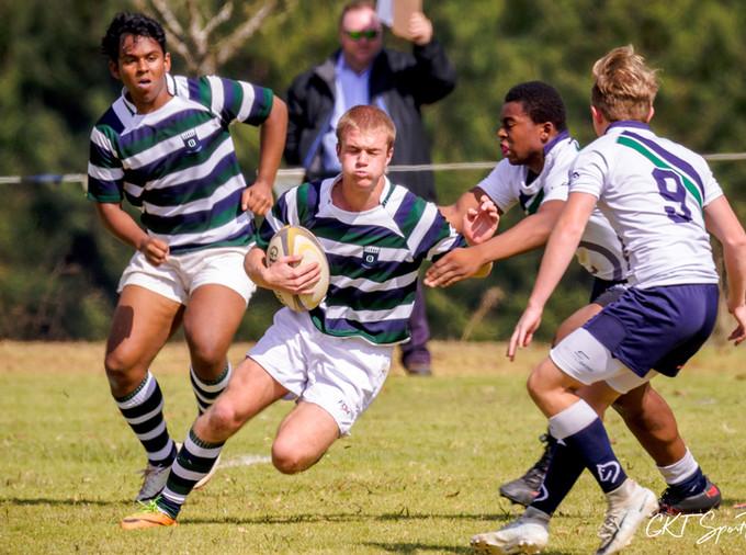 Stanford Lake College Rugby.jpg