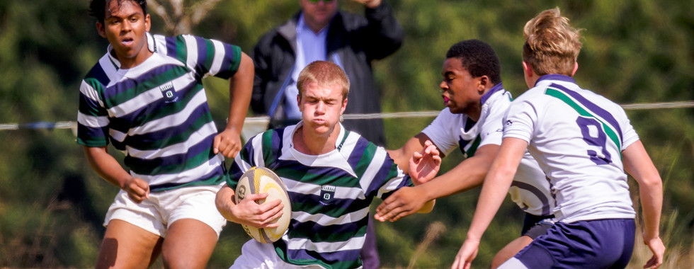 Stanford Lake College Rugby.jpg