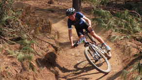 News from the MTB Track