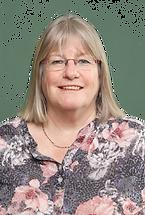 Mrs B. Harman