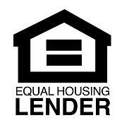 equal lending logo.jpg