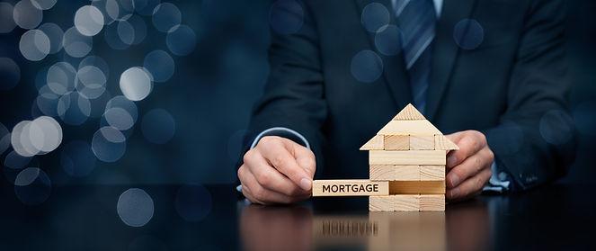 understanding mortgages.jpeg