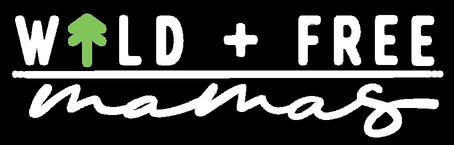 W&F Logo No Circle - GREEN TREE-01.png