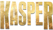 logo_kasper.png