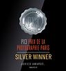winners_badge.php.png