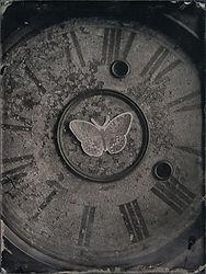 butterfiled clock low.jpg