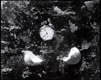 clock starts ticking.jpg