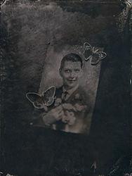 portrait with butterflies low.jpg
