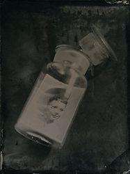 cowboy in a bottle low.jpg
