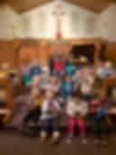 chapel pic website.jpg