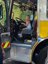 fire truck 1.jpg