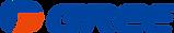 GREE+Logo.png
