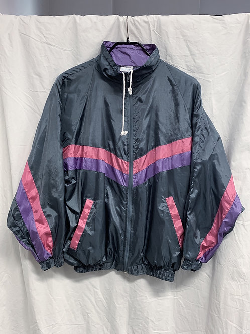 80s/90s Tracktop