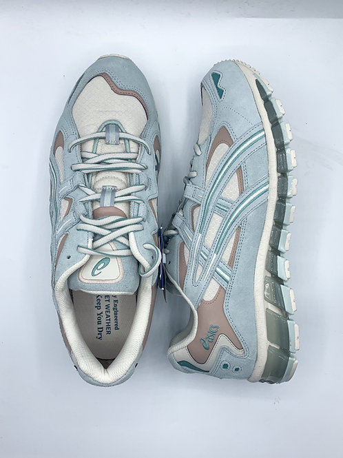 ASICS GEL-KAYANO 5 360 GORE-TEX Sneakers EU46