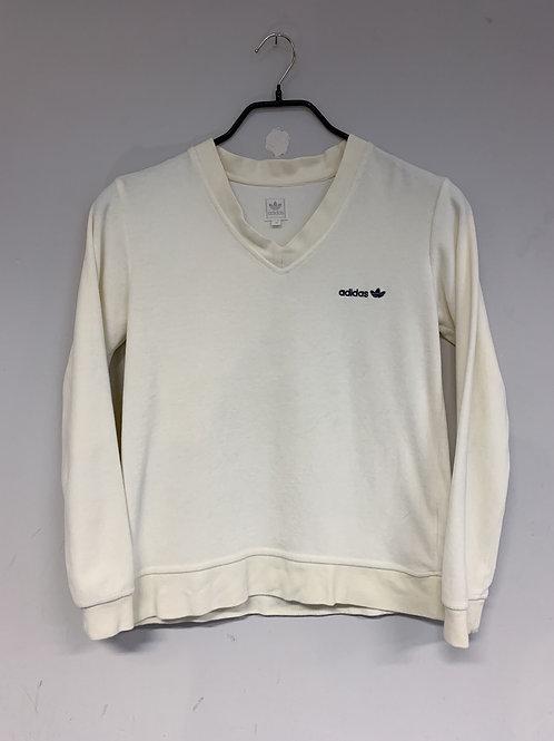 ADIDAS Velours Sweater