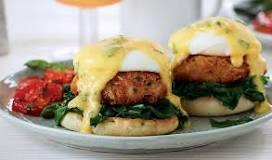 March 23 Social - Cooking Class and Brunch. RSVP by March 20th to Save Your Spot!