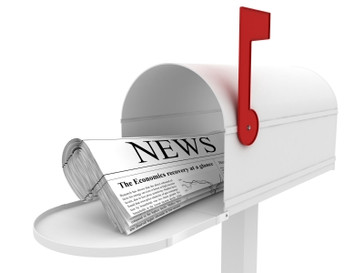 Hello Ladies! Please Check out our Latest Newsletter to See What We're Up To!!!