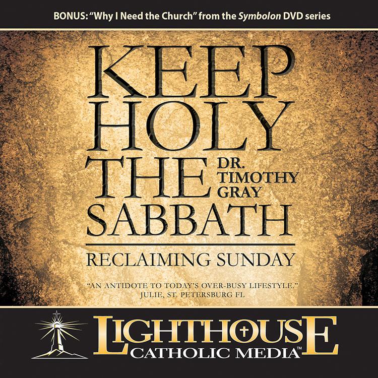 CD #10