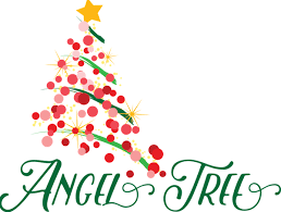 St. Coleman Womens Council Second Annual Angel Tree