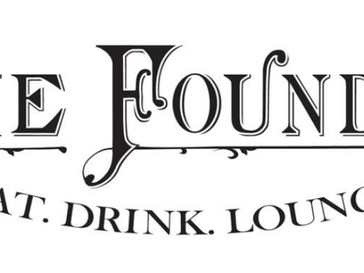 SCWC Social: Happy Hour at The Foundry, Sunday October 22nd.