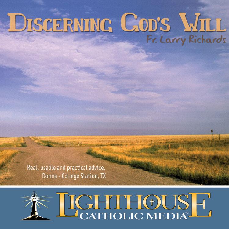 CD #50