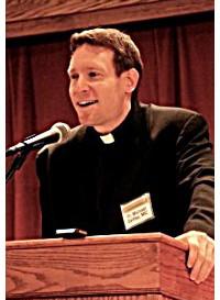 Father Gaitley Retreat: Feb 8, 9 in Delray, FL
